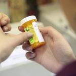 Hydrochlorothiazid: Nebenwirkungen, Dosierung, Anwendungen und mehr