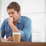 Hypokaliämie: Definition, Ursachen, Symptome, Behandlung