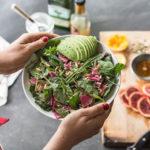 Ist die Südstrand-Diät (South Beach) sicher und gesund? Bewertung