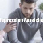 Ist es Depression? Achten Sie auf diese 9 häufigsten Symptome