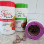 Juice Plus + Bewertung, funktioniert es? (NEIN)