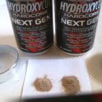 Kann Hydroxycut Ihnen helfen, Gewicht zu verlieren? Überprüfung hier