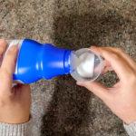 Kann Milch von Magnesia Verstopfung lindern? Dosierung, mögliche Nebenwirkungen