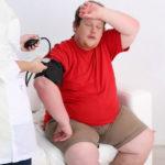 Ketoazidose vs. Ketose: Worin besteht der Unterschied?