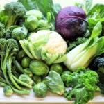 Die 20 besten Lebensmittel zur Gewichtsabnahme auf dem Planeten