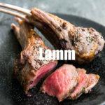 Top 50 der gesündesten Lebensmittel!