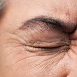 Lidzuckungen: Ursachen, Behandlungen, Prävention