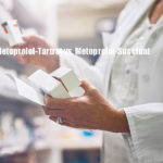 Metoprololtartrat vs. Metoprololsuccinat: Nebenwirkungen, Kosten, Dosierung