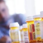 Opioid-Entzug und Opiatentzug: Symptome, Behandlung, Prognose