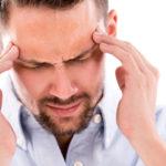 Spannungskopfschmerzen: Definition, Ursachen, Symptome, Behandlung