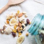 30 proteinreiche Snacks (und gesund!)