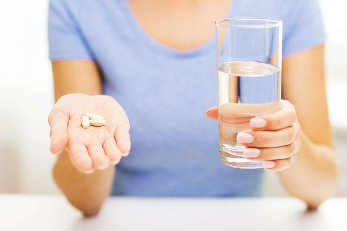Tryptophan Anwendungen, Wirkungen, Nebenwirkungen, Nahrungsquelle, Risiken