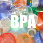 Was ist BPA und warum ist es schlecht für die Gesundheit?