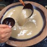Was ist Kava kava? Wirkungen, Nebenwirkungen, Dosierung, Risiken