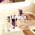 Was ist Keratin? Wirkung, Nebenwirkungen, Anwendungen, Risiken, Kosten