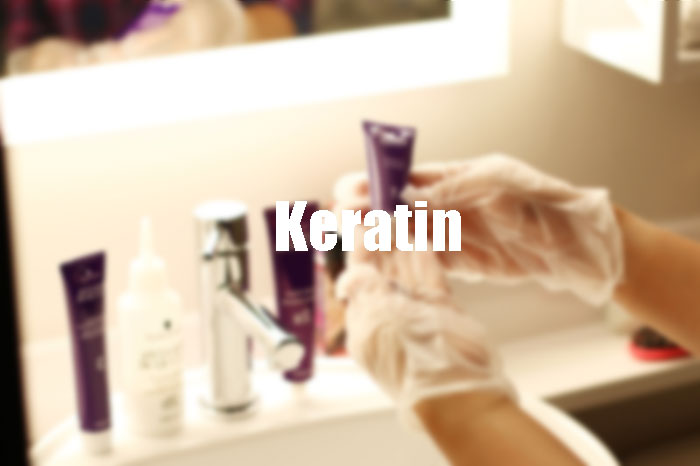 Was ist Keratin Wirkung, Nebenwirkungen, Anwendungen, Risiken, Kosten