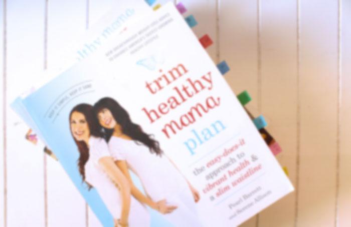 Was ist Trim Healthy (Gesunde) Mama Diät und funktioniert es