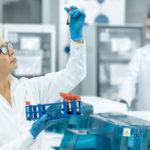 Was ist ein Blut-Harnstoff-Stickstoff-Test? Zweck, Risiken