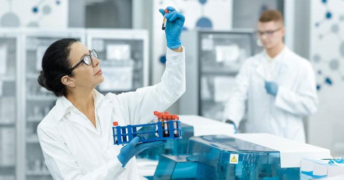 Was ist ein Blut-Harnstoff-Stickstoff-Test Zweck, Risiken