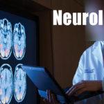 Was ist ein Neurologe? Was macht ein Neurologe?