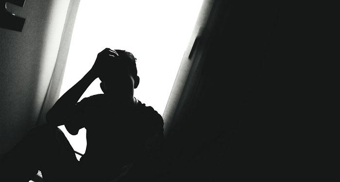 katatonische Depression Symptome, Ursachen und Behandlungen