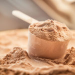 was ist Molkeprotein? Effekte, Nebenwirkungen, Dosierung und mehr