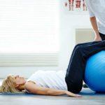 Überprüfung der Beckenbodentherapie: Ich dachte, mein Körper wäre gebrochen, bis ich es versucht habe.