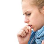 10 Nasshusten Naturheilmittel für Erwachsene und Kinder