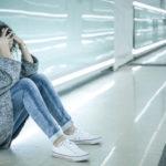 11 Angstauslöser und wie man sie identifiziert und verwaltet