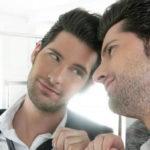 11 Zeichen, dass du mit einem Narzisst ausgehst - wie gehe ich mit ihnen um?