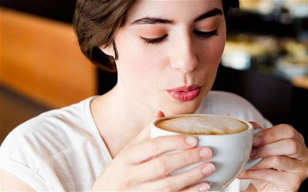 13 Gesundheitliche Vorteile von Kaffee, basierend auf wissenschaftlichen Erkenntnissen