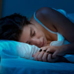 17 bewährte Tipps für einen besseren Nachtschlaf
