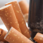26 Gesundheitliche Auswirkungen des Rauchens auf den Körper