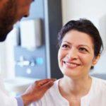 4 Vorteile von Östrogen: Verständnis der Hormontherapie