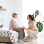 6 Anzeichen für den Fortschritt Ihrer Parkinson-Krankheit