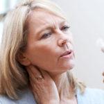 6 Auswirkungen der Wechseljahre auf Ihren Körper