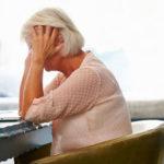 6 Möglichkeiten, Angst zu Hause zu reduzieren