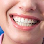 6 Wege, um Ihr Zahnfleisch gesund zu halten