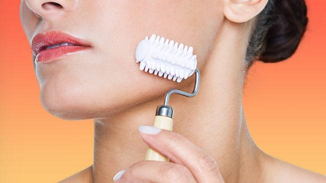 7 Effektive Tipps zum Fettabbau im Gesicht