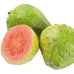 8 Gesundheitliche Vorteile von Guavenfrüchten und Blättern