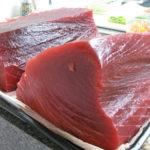 8 Testosteron-Boosting Lebensmittel: Thunfisch, Eigelb