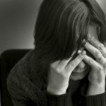 9 Möglichkeiten, die Motivation bei Depressionen zu finden