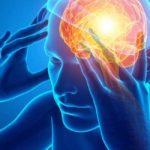 Addisonianische Krise: Risiken, Symptome und Behandlung