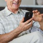 Altersrückgang: Was es ist, warum es passiert und wann es hilfreich sein kann.