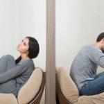 Angst vor Intimität Übersicht: Ursachen, Symptome und Behandlungen