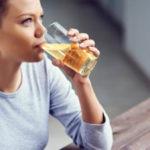 Apfelessig Entgiftung Detox: Nebenwirkungen und Reinigung