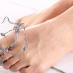 Arthrose der Großzehe: Symptome, Ursachen und Behandlungen