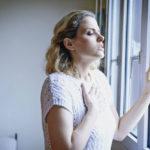 Asthma und Lungenentzündung: Die Unterschiede kennen