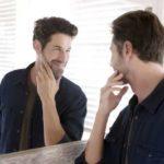 Bösartiger Narzissmus: Was es eigentlich bedeutet