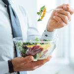 Beste Diät bei Hypothyreose: Lebensmittel zum Essen, Lebensmittel zum Vermeiden